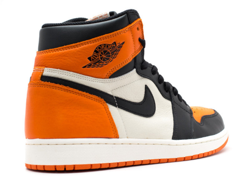 "Air Jordan 1 Retro High OG ""Shattered Backboard"" 555088 005"