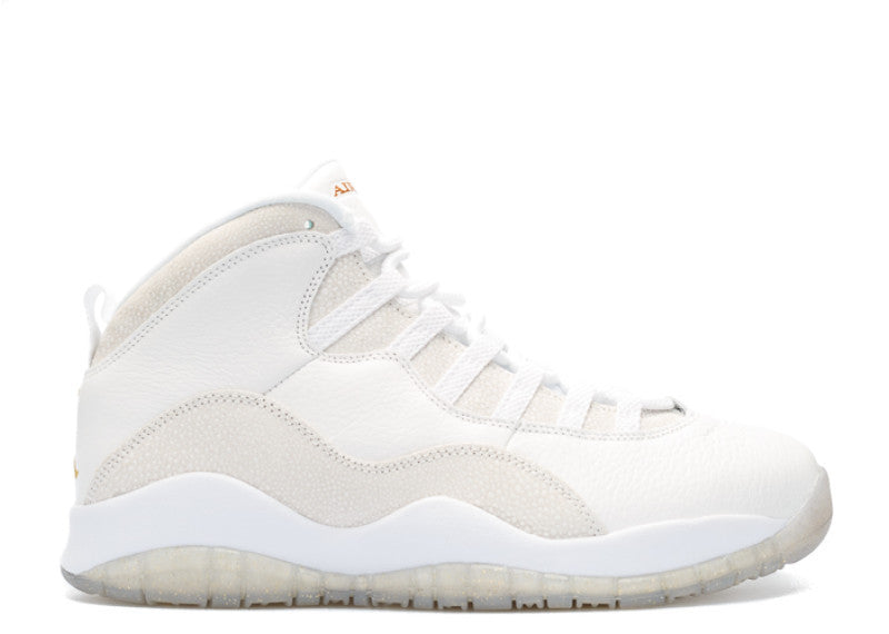 1152f59faad0 ... czech air jordan 10 retro ovo white 9788f bf1dc ...