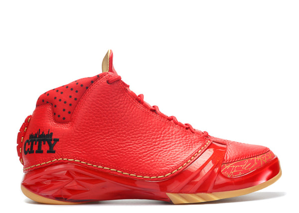 "Air Jordan 23 Retro ""Chicago"""