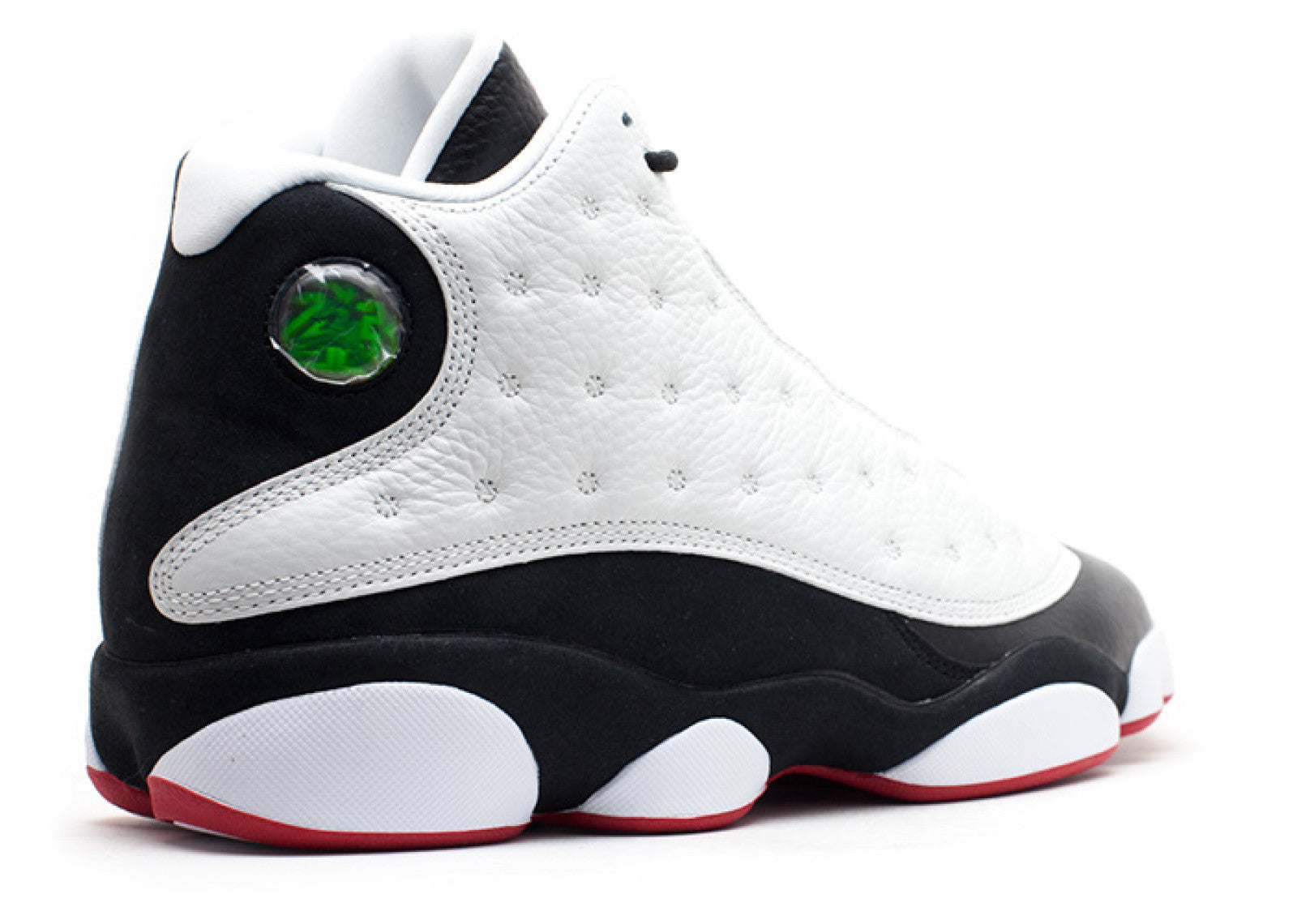 Air Jordan 13 Retro Quot He Got Game 2018 Quot 414571104