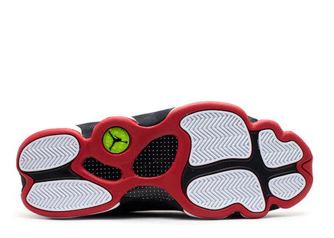 "Air Jordan 13 Retro ""He Got Game 2018"" 414571104"