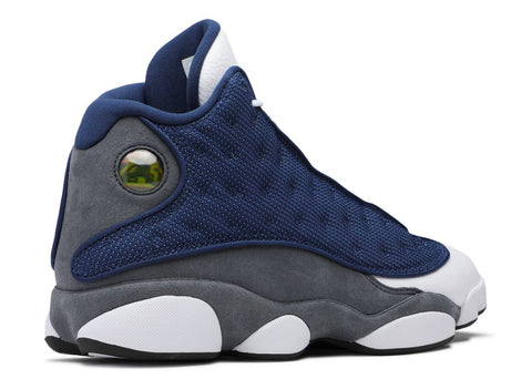 "Air Jordan 13 Retro ""Flint 2020"" 414571 404"