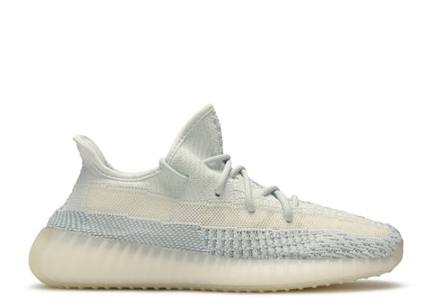 "Adidas Yeezy Boost 350 V2 ""CLOUD WHITE"" FW3043"