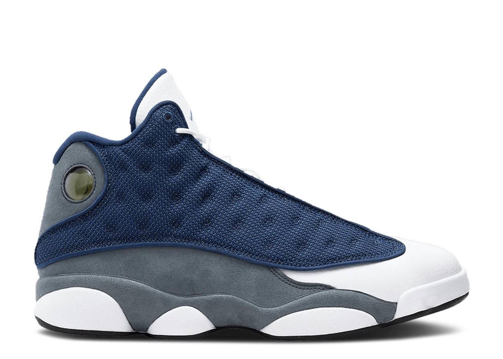 "Air Jordan 13 Retro GS ""Flint 2020"" 884129 404"