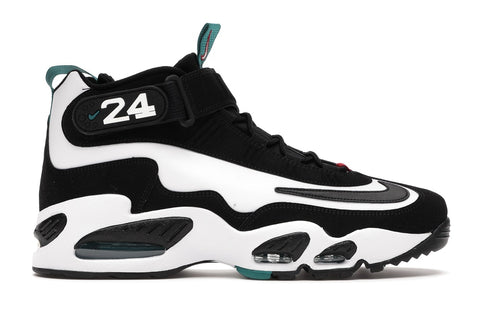 AIR GRIFFEY MAX 1 DD8558 100