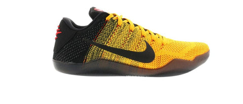 KOBE 11 ELITE LOW ''BRUCE LEE'' 822675 706
