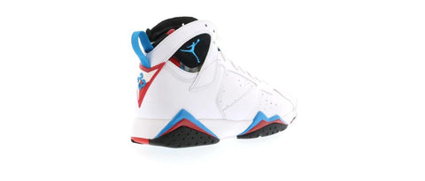 "AIR JORDAN 7 RETRO ""ORION"" 304775 105"