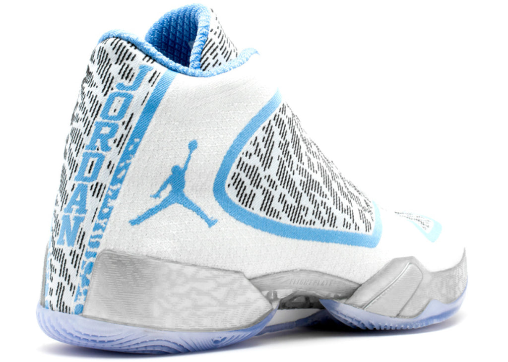 "Air Jordan Ultimate Gift Of Flight ""Pantone"" 717602 900"