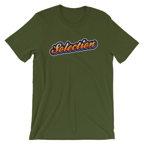 SOLECTION T-Shirt