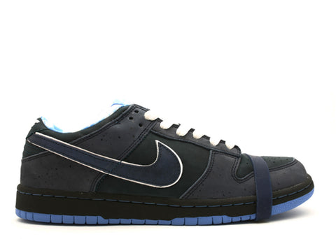 "Nike SB Dunk Low Premium ""Blue Lobster"""