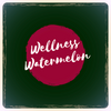 Wellness Watermelon
