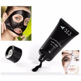 Black-Head Mask Deep Cleansing Facial