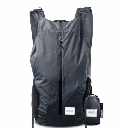 Matador Freerain24 Backpack