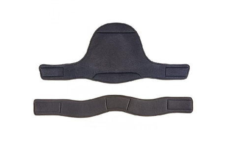 EquiFit Replacement T-Foam Liner