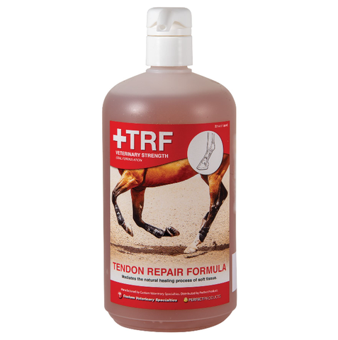 TRF Tendon Repair Formula