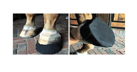 EquiFit Pack-N-Stick Hoof Tape