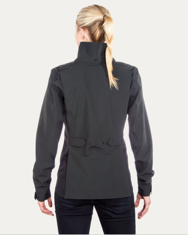 Women's Pinnacle Jacket