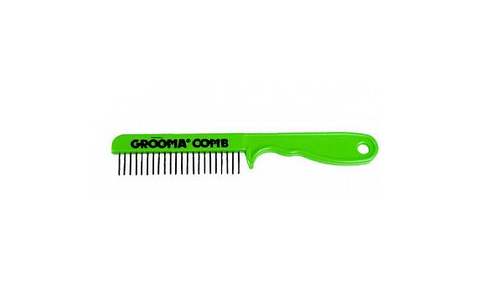 Grooma Comb