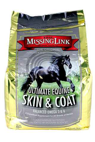 Missing Link Ultimate Skin & Coat