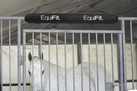 EquiFit Stall Bumper