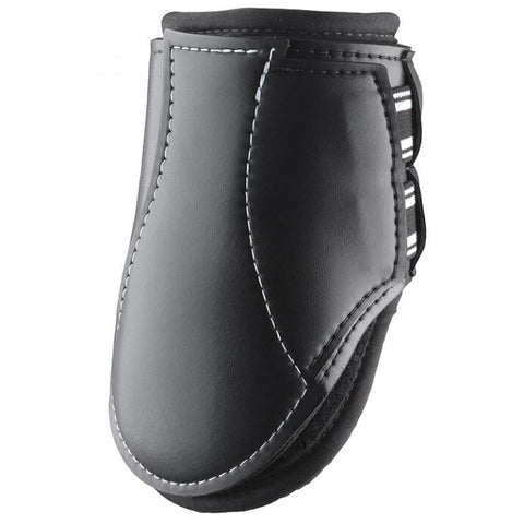 EquiFit T-Boot EXP3 Hind Boot w/ Tab Closure