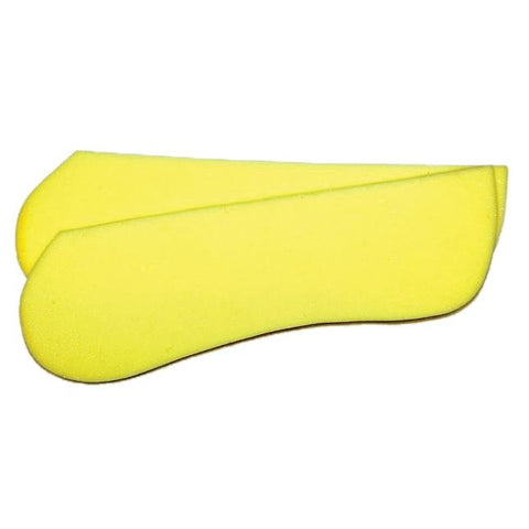 Fleeceworks Memory Foam Light AntiSlip Inserts