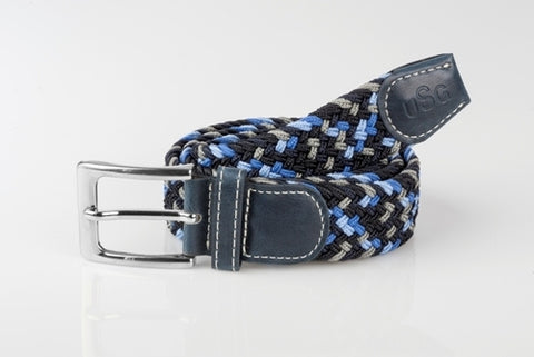 USG Multi Casual Belt