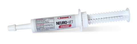 Neuro-Vet by Ramard 15mL