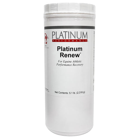 Platinum Renew