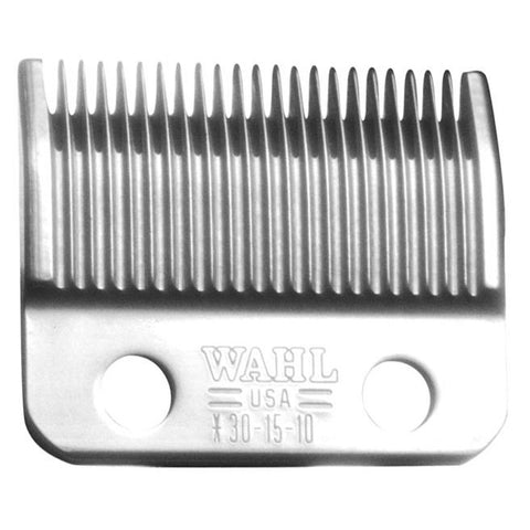 Wahl Standard Adjustable Replacement Blade #30-#15-#10