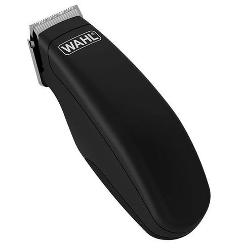 Wahl Super Pocket Pro Battery Powered Trimmer