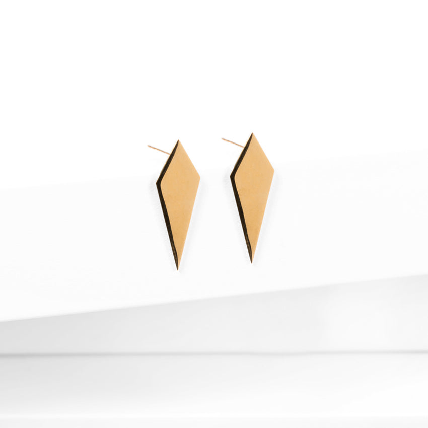 Aretes 'Gala' One S