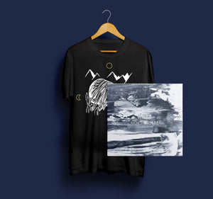 Nocturnal - LP Bundle