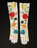 In Orbit Gloves