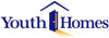 Youth Homes/Dan Fox Family Care Program