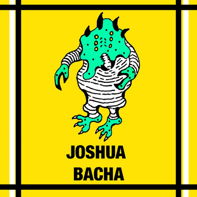 Art of Joshua Bacha