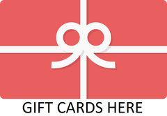 LOVELY FIT YOGA GIFT CARDS
