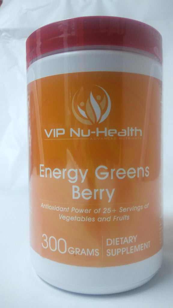 energy greens vip aesthetic center