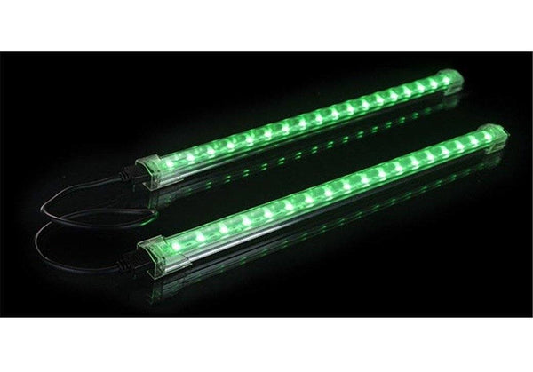 Raising the Bar: A Product Spotlight on LED Light Bars