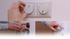 Choosing the right Dimmer Switch