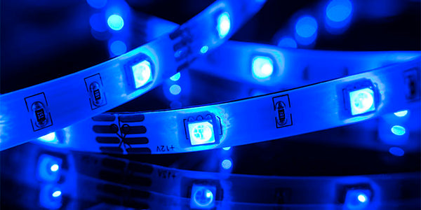 Colors galore 4 use cases for rgb led light strips audiocablefo