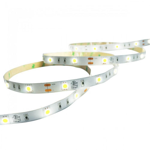 Sound Activated Rgb Led Strip Driver