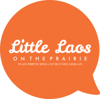 Grateful for Little Laos on the Prairie