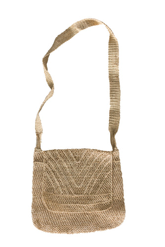 Jungle Bag - Purse