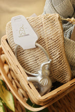 Ethical, Eco friendly Meaningful Gift Baskets