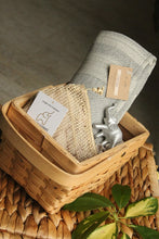 Gift Baskets; Support Elephant and Sea Turtle  Conservation