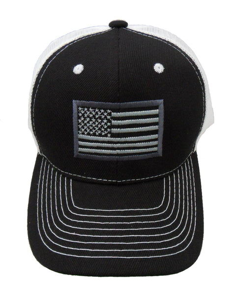 Patriotic Hats – Windcatcher Outfitters