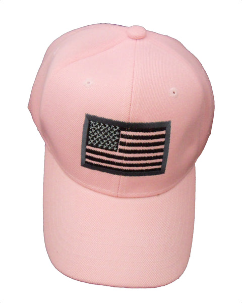 Patriotic Hats – Page 2 – Windcatcher Outfitters