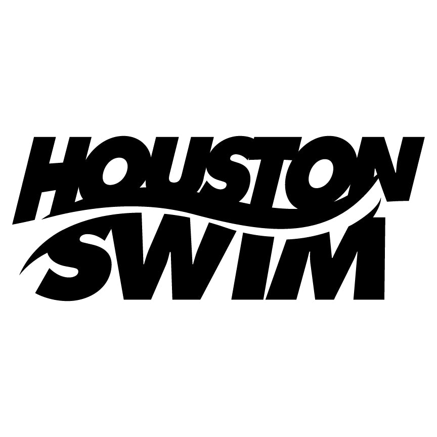 Houston Swim Team Gear