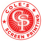 Cole's Printing